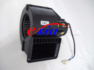 Auto AC Evaporator Blower Motor for Toyota Yaris/Vios Myvi Ae272700-0450 pictures & photos