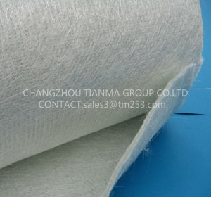 Fiber Glass Rtm Core Mat 300-250-300 pictures & photos