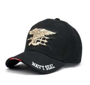 Military Baseball Cap pictures & photos