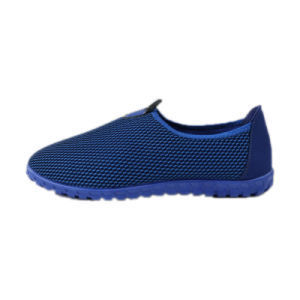 Most Duarable Outdoor Running Air Fashion Sport Shoes pictures & photos