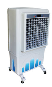 Home Use Air Cooler pictures & photos