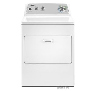 Standard Aatcc Us Washer & Dryer pictures & photos