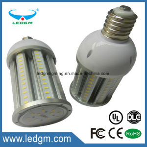 Ce EMC LVD RoHS FCC Dlc IP64 Outdoor LED Corn Light From 12W to 150W pictures & photos