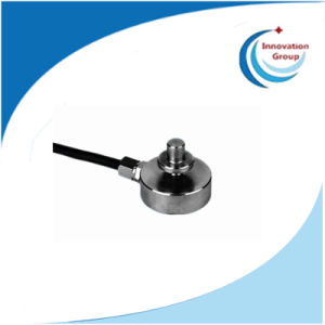 Screw Tension and Compression Force Sencor Load Cell Hz-Mt-020 pictures & photos