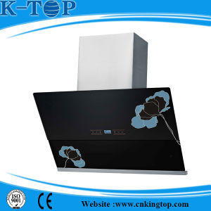 Best Selling Kitchen Chimney with CE pictures & photos