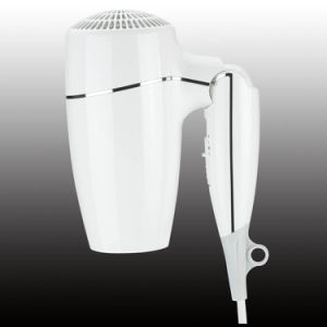 Hotel Wall Mounted 1800W Hair Dryer pictures & photos