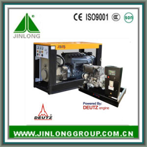 The Best Price of Generator for 94kVA Diesel Generator pictures & photos