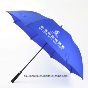 30 Inches Promotion and Advertising Golf Umbrella (YSS0126)