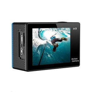 Ultra HD 4k Waterproof WiFi Sport DV pictures & photos