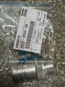 Puma Air Compressor Parts Generator Flexible Rubber 1622023300 Coupling pictures & photos