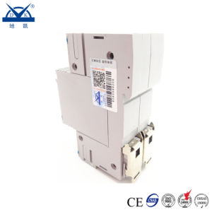 DC Power Supply 24V 48V 110V 220V Transient Voltage Surge Protector pictures & photos