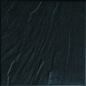 Building Material Non-Slip Cheap Price Ceramic Floor Tile (300*300) pictures & photos