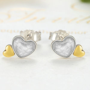 Fashion Earring Designs New Model Girls Stylish Earrings pictures & photos