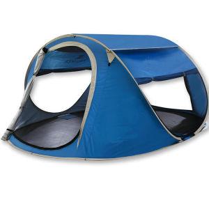 Pop up Tent Beach Umbrella, Easy up Beach Tents