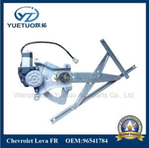 Power Window Regulator for Chevrolet Lova American Car OEM 96541783, 96541784 pictures & photos