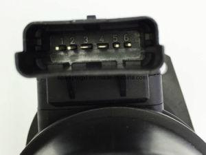 Mass Air Flow Sensor Nissan 5wk9609 5wk9609z 7700314057 7700314669 V40-72-0451 8et009142-651 77 00 314 669 77 00 314 057 4506158 9201701 pictures & photos