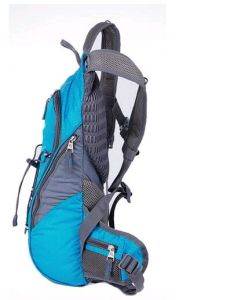 Hiking Biking Hydration Sport Backpack Bladder Packsack pictures & photos