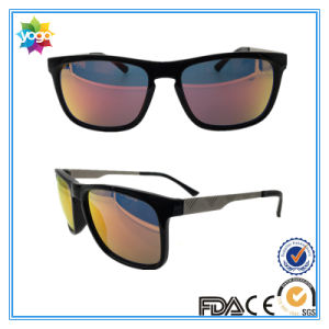 The China New Fashionable Polarized Sunglasses in 2017 pictures & photos
