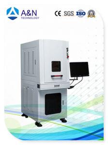 A&N 5W Ultraviolet Laser Marking Machine