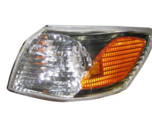 for Toyota Ae100 Car Lamp Good Quality Ae100 Ae92 Auto Lamp Head Lamp Rear Lamp pictures & photos