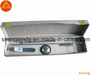 Car Auto Vehicle Steering Wheel Holder Lock Support for Wheel Alignment Wheel Aligner pictures & photos