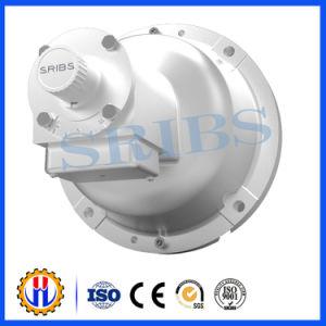 Saj40-1.2 Construction Elevator Parts Anti-Fall Safety Device