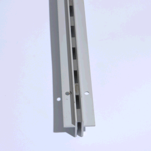 6063 Aluminium Extrusion Profile with CNC Deep Processing pictures & photos