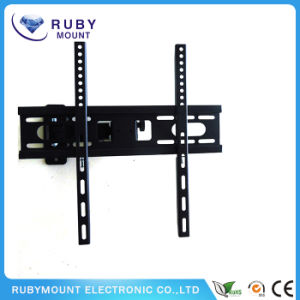 Universal LED/LCD TV Wall Mount Bracket (S4601) pictures & photos