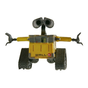 Mechanical & Physical Testing for Toys and Children′s Products pictures & photos