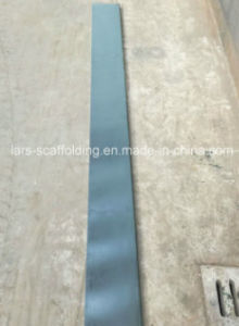 Painted Scaffolding Plank/Board/Walk Platform for Construction pictures & photos