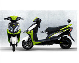 2017 Chinese Fast Smart Electric Motorcycle with EEC pictures & photos