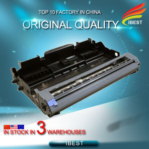 Original Quality Compatible Brother Dr2100 Dr360 Dr2150 Drum Unit for Brother MFC-7320/7440n/7840W Drum Cartridge pictures & photos