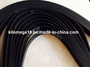 Rubber Timing Belt with High Quality Htd1125-3m-30mm pictures & photos