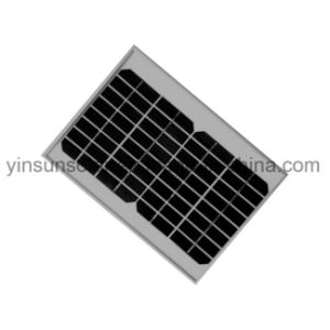 3W Solar Module for Solar Panel System pictures & photos