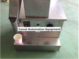 DPT Small Best Price Manual Capsule Counting Machine pictures & photos