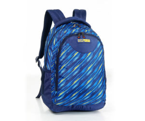 Customised Rucksack and Shoulder Bags for Kids (BF1610297) pictures & photos