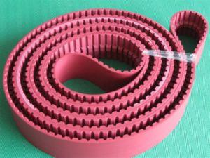 PU Open End Belt, Synchronous Belt, Timing Belt pictures & photos