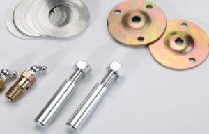Steering Knuckle Kingpin Repair Kits for DFAC Dongfeng EQ-1061 Light Trucks, pictures & photos