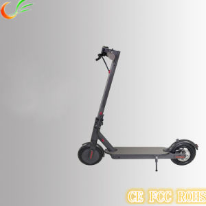 6.5kg Weighted Adult Electric Bike for Personal Working Around pictures & photos