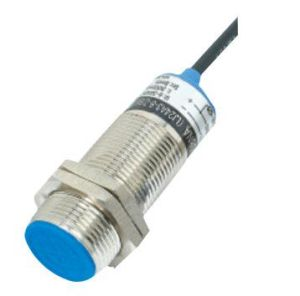 Lm18 High Quality Inductive Linear Sensor pictures & photos