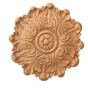 Flower Bracket for Furniture Decor pictures & photos