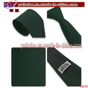 Mens Workwear Standard Traditional Tie Men Ties Silk Necktie (B8031) pictures & photos