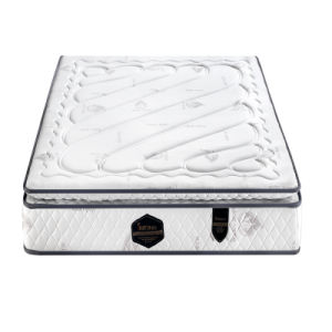 latest Style Hotel Price Memory Foam Matttress pictures & photos