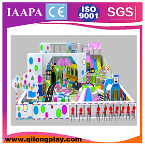 2016 New Hot Sale Ce Indoor Playground Balls Pool pictures & photos