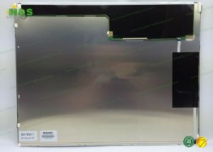Lq150X1lw94 15 Inch LCD Display Screen New&Original pictures & photos