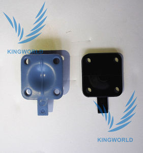 Germany Sed PTFE/EPDM Ma8 Ma10 Diaphragm for Diaphragm Valve pictures & photos