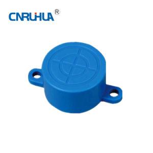 Lm42 8mm Proximity Sensor Capacitance Pressure Sensor pictures & photos