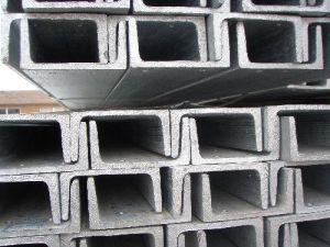 Channel Steel with Competitive Factory Price (U Channel) pictures & photos