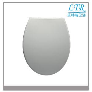 Ceramic Sanitary Two Pieces Toilet Seat pictures & photos