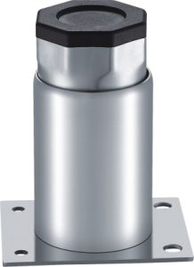 Bh59 European-Style Gravity Kitchen Adjustable Leg in Stainless Steel pictures & photos